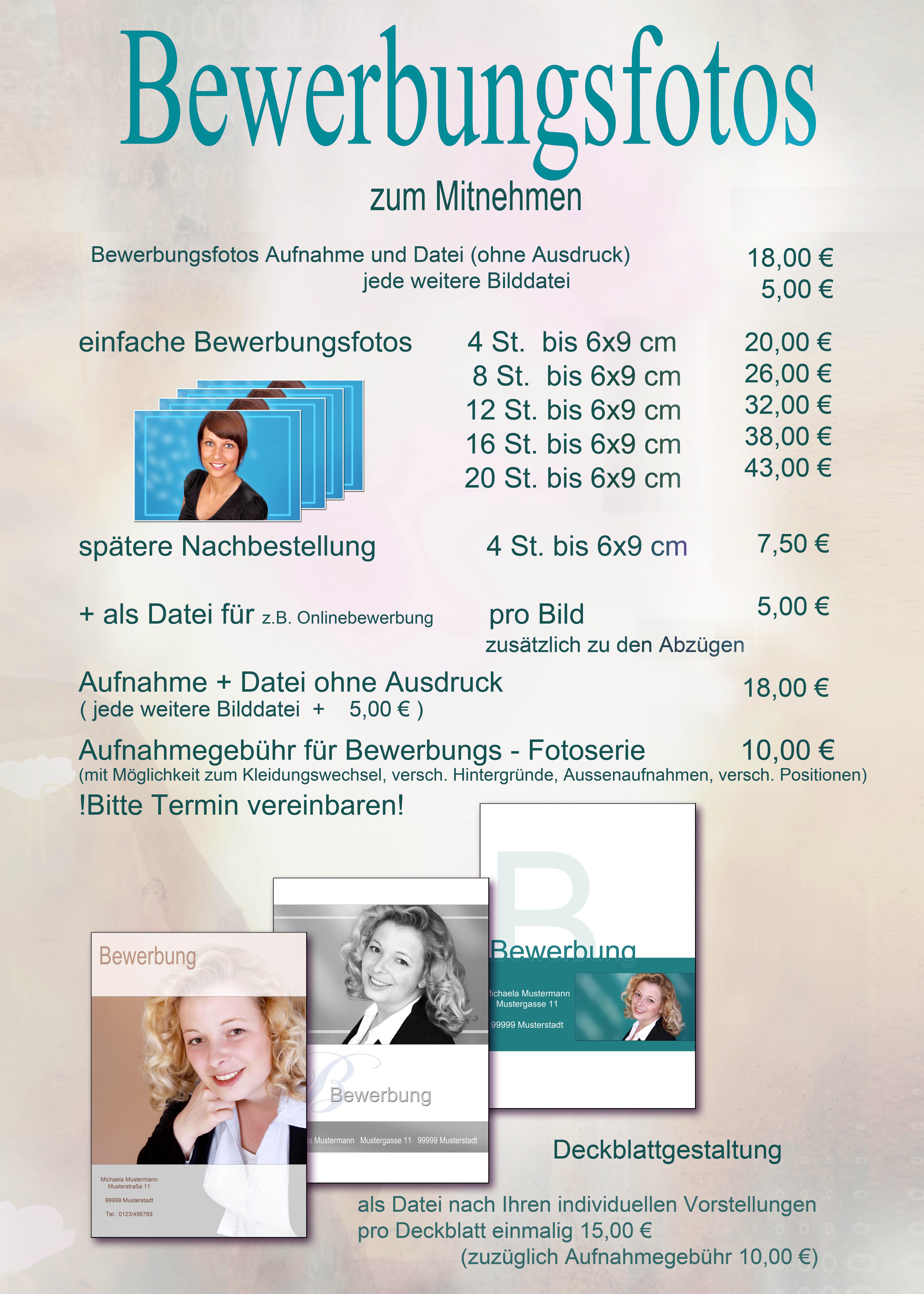 Moments By Lydia Möhl Ihr Fotostudio In 37308 Geismar